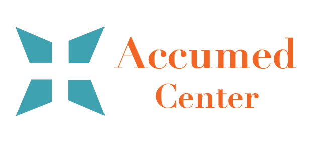 Accumed Center